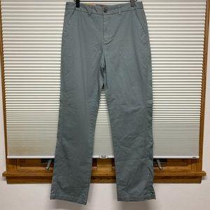 NWT Merona Fit 1 pants